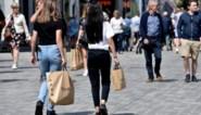 """Handelaars gematigd positief over zomersolden: """"Weer op niveau van pre-coronajaar 2019"""""""