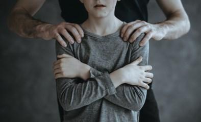Vlaamse acteur opgepakt in onderzoek naar vermoedelijk kindermisbruik