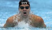 Bloedtoevoer afsnoeren is hype onder olympische atleten: wat is het en werkt het echt?