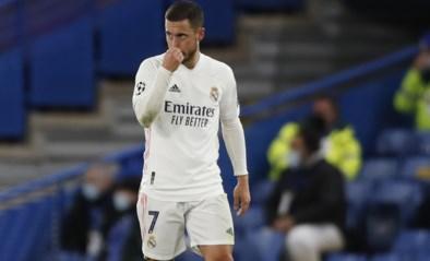 Super League nog niet helemaal dood en begraven: Juventus, Barcelona en Real komen met nieuw plan