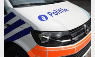 Man overleden na arrestatie in Schaarbeek