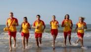 De Vlaamse 'Baywatch' is er klaar voor: bekijk hier de eerste beelden van 'De redders'