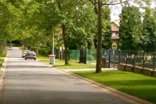 Onderzoek naar molotovcocktail die brand veroorzaakt op terras in Eisden-Tuinwijk