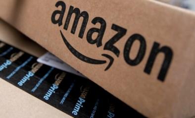 Winst Amazon stijgt met 48 procent tot 7,8 miljard dollar in tweede kwartaal