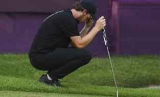 TEAM BELGIUM LIVE. Plasschaert start zondag medaillerace vanuit plaats 5, Pieters zakt weg in het golf na mindere tweede dag