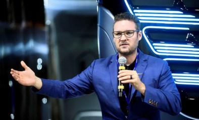 Steile opmars van producent elektrische wagens op de beurs riep al vragen op, nu blijkt ook dat oprichter Nikola gelogen heeft