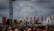 Terugbetaling van Pukkelpop-tickets zet kwaad bloed