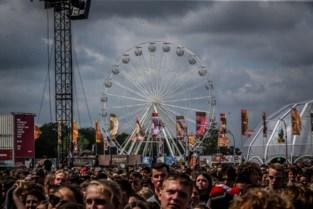 Terugbetaling van Pukkelpop-tickets zet kwaad bloed: wat met 10 euro administratiekosten?
