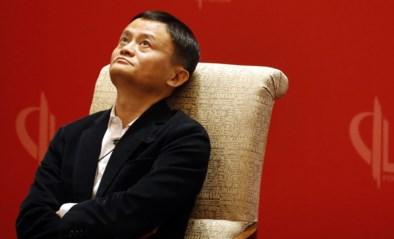De Chinese superrijken worden weer supercommunisten