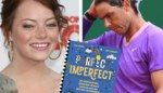 """Ook """"perfecte"""" celebs hebben mentale struggles, nieuw boek vertelt erover"""