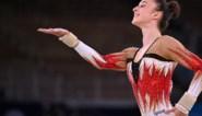 Het tussentijdse rapport van Team Belgium in Tokio: grote onderscheiding voor Nina Derwael en Wout van Aert