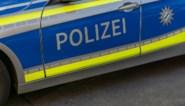 Negentien gewonden bij busongeval nabij Berlijn