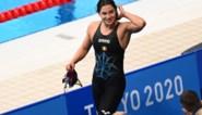 Met Fanny Lecluyse stond na 25 jaar nog eens een Belgische vrouw in zwemfinale, voor het zwemmen betekent dit helaas bitter weinig