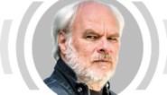 """""""Kijken naar deze Olympische Spelen voelt alsof je kijkt naar een SF-film van een debuterende Poolse regisseur"""""""