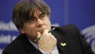 EU-Gerecht verwerpt verzoek tot opschorting van opheffing immuniteit Puigdemont