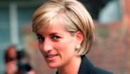 Broer prinses Diana dwingt krant tot rechtzetting na foute berichtgeving