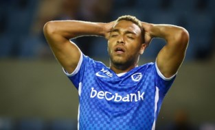 KV Oostende wint spektakelstuk met zeven goals in Genk, dat met één op zes aan de competitie start