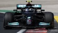 Mercedes bovenaan tweede oefensessie GP van Hongarije, kleine achterstand voor Max Verstappen