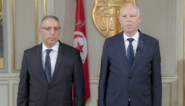 Politieke crisis Tunesië: Eerste benoeming door president Saied