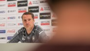 """Antwerp-coach Brian Priske blij met komst van Fischer: """"Een speler voor wie supporters voor komen kijken"""""""