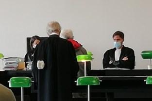 Gentenaar (72) die krotten verhuurde aan prostituees krijgt vier jaar cel en 416.000 euro boete