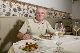 """In de potten kijken bij Karl Reyniers van restaurant Zellaer: """"Dit kan je ook eten als het dertig graden is"""""""