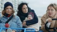 """Evelien Bosmans speelt intieme verhalen in nieuwe Streamz-reeks 'F*** you very, very much': """"Die Romeo keek niet één keer in mijn ogen"""""""