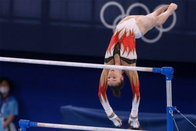 Hier traint Nina Derwael al 15 jaar voor: hoe de details zullen beslissen over zilver of goud