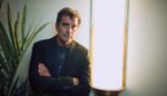 """Koen De Bouw: """"Niks is zo ergerlijk als te moeten spelen met een acteur die zichzelf overschat"""""""
