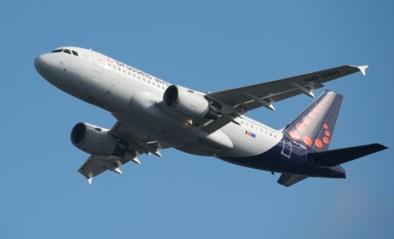 Vliegtuig Brussels Airlines moet met 235 passagiers terugkeren na technische problemen