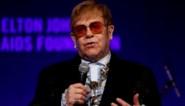 Elton John stelt eerste weken van afscheidstournee opnieuw uit, concerten in Antwerpen gaan voorlopig wel nog door