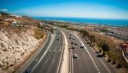 Geen tol meer op populaire snelwegen in Spanje