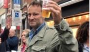 """Het laatste interview met ex-nieuwsanker en journalist Peter Vandeborne: """"Voor mij is euthanasie een enorme rijkdom"""""""