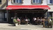 Limburgse politie voert onderzoek naar koppel dat het bont maakt in Wallonië: eten, drinken én tanken zonder een euro te betalen