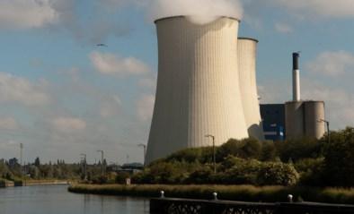 Wallonië bouwt wél gascentrales: al vier projecten hebben vergunning op zak