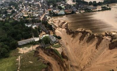 """Klimaatexpert ziet zijn somberste voorspellingen uitkomen: """"Al dat extreme weer is nog maar het begin"""""""