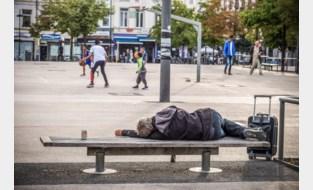 Het verdriet van het Sint-Jansplein: hoe de buurt wacht op redding van de drugsoverlast