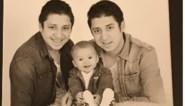 Melvin (26) sterft door embolie na Covid-19, tweelingbroer overleeft