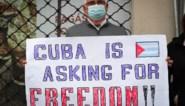 Verenigde Staten leggen Cuba nieuwe sancties op