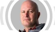 """""""Zelfs met de beste ploeg had gemengde 4x400m geen medaille gepakt, tenzij de regels voor iedereen gelden..."""""""