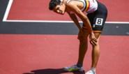 Jonathan Sacoor en Kevin Borlée plaatsen zich allebei voor halve finales 400m