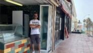 """Matthias (34) ruilt pastabars in voor frituur in Tenerife: """"De vraag naar Belgische frieten is hier groot"""""""