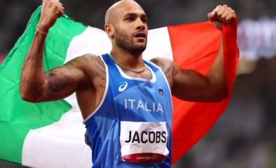 De hoogtepunten van dag 9: Usain Bolt heeft een opvolger, gedeelde olympische titel in hoogspringen en eindelijk eerste goud voor België