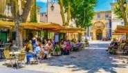 Frankrijk verwacht deze zomer 50 miljoen buitenlandse bezoekers