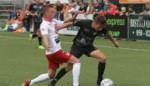 KSV Oostkamp 4-Racing Lauwe 0