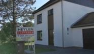 Vastgoedmakelaar Heylen organiseert bootcamps voor kandidaat-werknemers