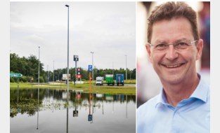 """Natuurpunt vraagt rondetafelgesprek na zware wateroverlast van voorbije weken: """"We moeten ons nog beter wapenen voor de toekomst"""""""