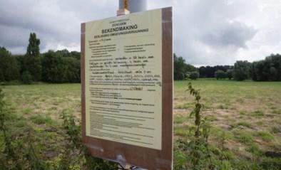 """Crowdfunding moet verkaveling van 140 woningen op De Leeuw nogmaals tegenhouden: """"Er wordt geen rekening gehouden met bewoners"""""""