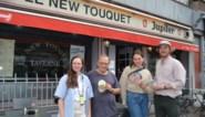 """Brusselse kunstenaars verdelen creaties op bierkaartjes in tien iconische cafés: """"Ik heb de spontane ontmoetingen gemist"""""""