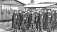 Honderdjarige oud-bewaker van concentratiekamp alsnog voor rechter in Duitsland